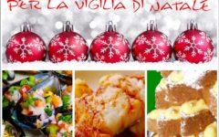 Menù della vigilia: tre ricette tipiche galiziane