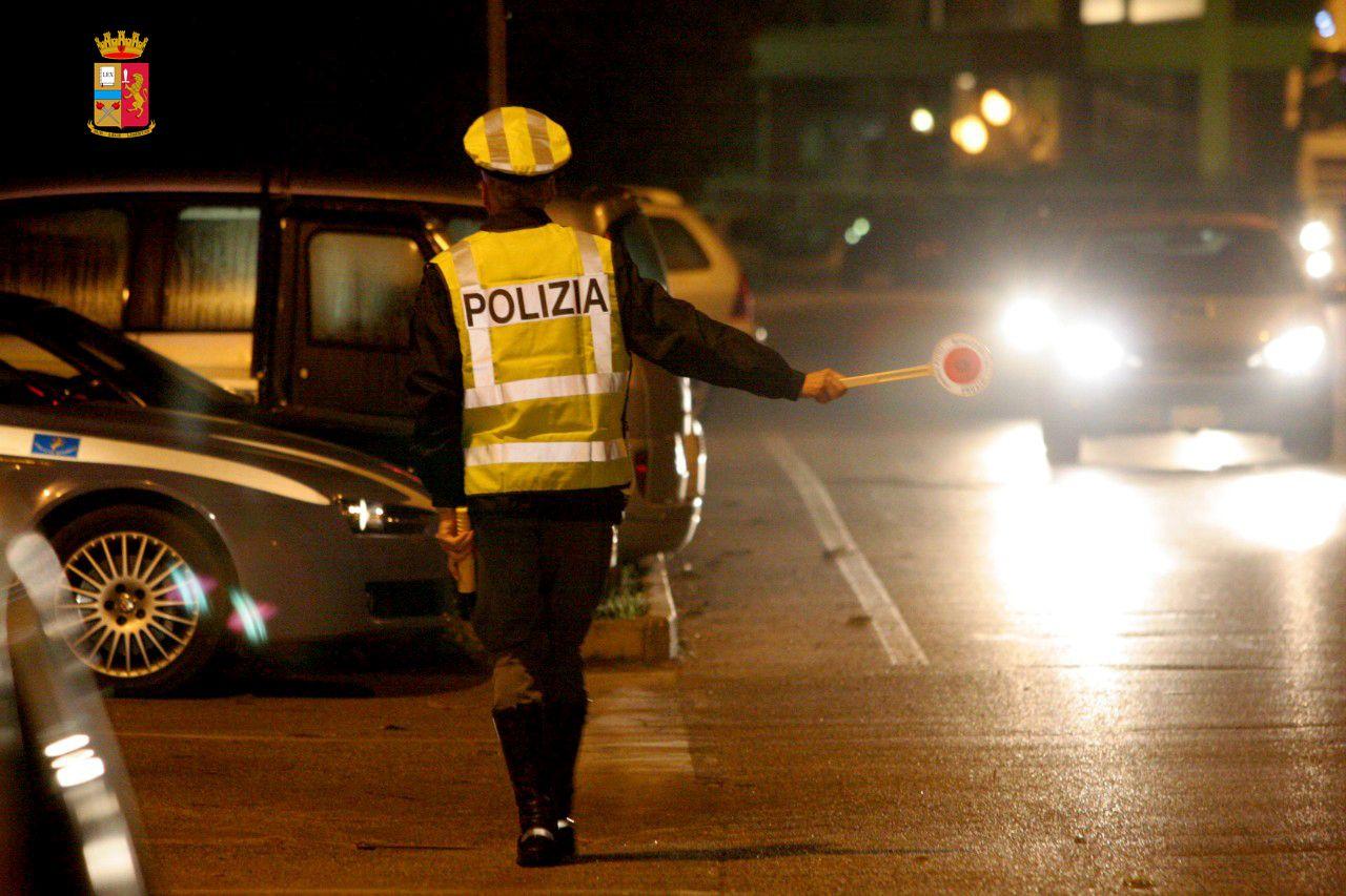 Muore 31enne nell'incidente in Fi-Pi-Li: tragedia tra Empoli e Montelupo