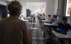 Scuola: oltre 35.000 domande al concorso per dirigente scolastico. Il massimo in Campania