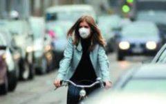 Firenze: via all'ordinanza antismog dal 30 dicembre 2017 al 3 gennaio 2018