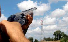 Empoli (Fi): Grave un cacciatore 73enne colpito accidentalmente da un compagno di battuta