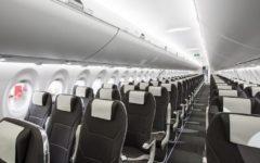 Sicurezza voli aerei: dispositivi elettronici, la Ue detta le regole per il trasporto sicuro