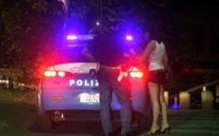 Firenze: africano va con prostituta, ma scopre che è un trans. E chiama la polizia