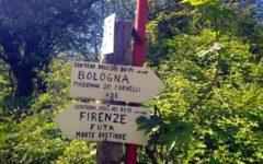 Turismo: un progetto per valorizzare la «Via degli Dei», antico percorso appenninico tra Firenze e Bologna
