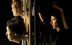 Firenze: Teatro di Rifredi «Sorry, boys» di Marta Cuscunà, contro la violenza sulle donne