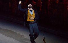 Teatro del Maggio, Giorgia Meloni spara: «Per Carmen, a Nardella il premio idiozia»