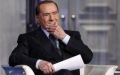 Berlusconi: col voto degli italiani all'estero arriveremo al 45%. Le previsioni bomba dell'ex cavaliere