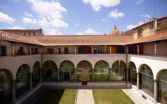 Firenze, Museo Novecento: nuova direzione artistica e nasce la caffetteria