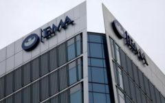 Ema, agenzia del farmaco: Amsterdam non è pronta. L'Italia rilancia Milano