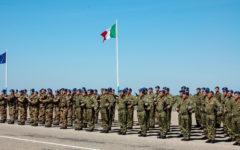 Concorsi Esercito: 8000 posti di volontario in ferma prefissata di un anno. Scadenze e modalità di accesso