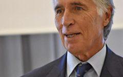 Malagò (Coni): «Non sento da tempo i Della Valle, ma lo stadio nuovo per la Fiorentina è strategico»