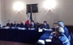 Firenze: riunito il Comitato Metropolitano, legalità e degrado all'Osmannoro e zone limitrofe