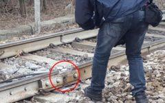 Milano, treno deragliato: altri quattro indagati, tutti di rete ferroviaria italiana (Rfi)