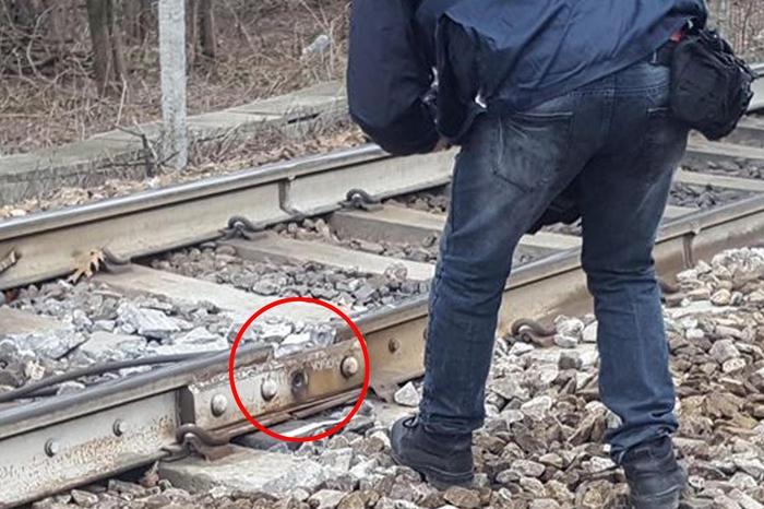 Treni cancellati e ritardi: circolazione ferroviaria in tilt per l'incidente di Pioltello
