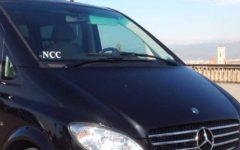 Firenze, Pitti Uomo: mobilitati 300 veicoli da noleggio con conducente. Timori per il traffico