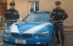 Toscana: controlli della polstrada. Arrestato un tunisino e denunciato un giovane alla guida, aveva assunto stupefacenti