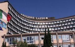 Regione lazio: abolito il contributo di solidarietà sui vitalizi, i consiglieri incasseranno 700 euro in più ogni mese