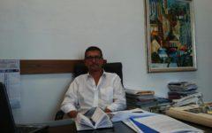 Lodi a Mussolini: Sguanci reagisce alle critiche su Facebook