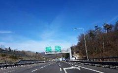 A1 Panoramica: chiusura notturna (martedì 23 e mercoledì 24 gennaio) del tratto tra allacciamento e Roncobilaccio