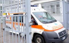 Firenze: 66enne muore investita da uno scooter in via Pistoiese