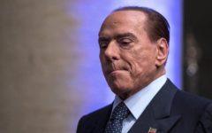 Milano: inchiesta dei Pm sulla vendita del Milan ai cinesi da parte di Berlusconi