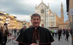Firenze: il 14 gennaio giornata mondiale dei rifugiati e dei migranti. Celebrazione ecauristica del Cardinal Betori