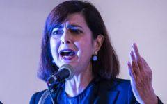 Busto Arsizio: il sindaco leghista vuol chiedere i danni alla presidenta Boldrini che ha offeso la città e le sue tradizioni