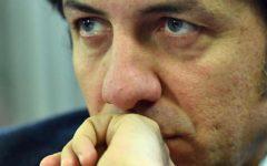 Milano: Suicidio del Dj Fabo. La procura chiede assoluzione Marco Cappato