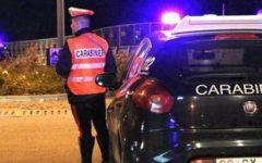 Empoli, droga: hashish e cocaina fra le sigarette. Arrestato