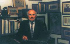 Modigliani, perizia sui quadri di Genova: sono tutti falsi. Tranne un disegno