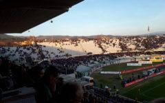 Fiorentina vergogna: perde 1-4 col Verona. La Curva Fiesole abbandona lo stadio. Pagelle