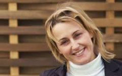 Elezioni, Toscana: le liste di Forza Italia guidate da Deborah Bergamini, Mallegni e Mugnai
