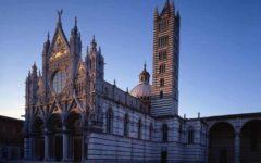 Siena, Duomo: dal 1 marzo tre differenti tipologie di visite a prezzi diversi