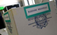 Elezioni: il 4 marzo si voterà anche per eleggere governatori e consigli regionali di Lombardia e Lazio