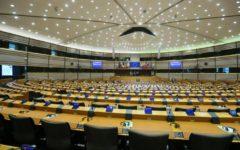 Parlamento europeo: le prossime elezioni saranno il 23 e 26 maggio 2019