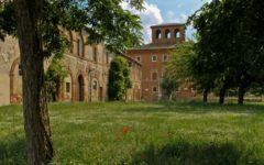 Sinalunga (Si): tenuta di Farneta, Antinori si aggiudica l'asta (5,5 milioni di euro) battendo Frescobaldi