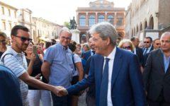 Elezioni: Gentiloni candidato Pd nel collegio Roma1. In coalizione anche la Bonino