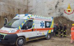 Siena, incidente sul lavoro: operaio di 36 anni muore in una cava a Rapolano Terme