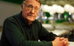 Smaland(Svezia): morto a 91 anni Ingvar Kamprad, fondatore dell'Ikea