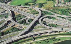 Toscana: in arrivo dal Cipe 170 milioni per le infrastrutture, accordo fra Regione e Governo
