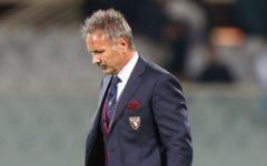Toro: esonerato Mihailovic dopo la sconfitta nel derby con la Juve. Polemiche sul Var