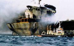 Moby Prince: Commissione senato, indagini procura Livorno carenti, molte vite potevano essere salvate