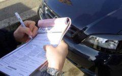 Contravvenzioni stradali: adesso si notificano anche tramite pec, al domicilio digitale dell'interessato