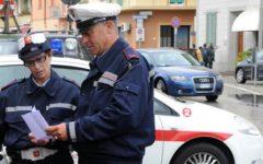 Firenze: 22enne muore nell'urto della moto con un'auto. Lo scontro a un incrocio