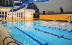 Firenze: sarà intitolato alla piccola Sofia De Barros il Centro sportivo Paganelli a Novoli