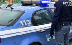 Viareggio, ha ucciso il padre: «Mi stava minacciando con una pietra»