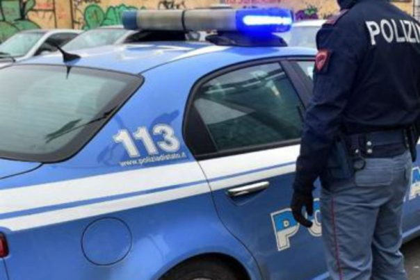 Firenze, sequestro di persona e rapina in villa al Galluzzo