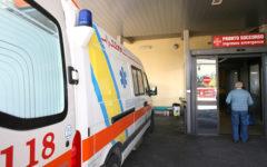 Incidente in ditta a Milano: morti tre operai. Gravissimo un loro compagno
