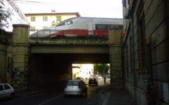 Firenze: riaperta nel pomeriggio via del Romito, finiti i lavori