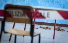 Corte di Cassazione: sequestrare le scuole a rischio sismico. Il caso di Roccastrada (Grosseto)